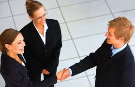 How to Build Strong Business Relationships